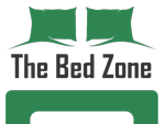 The Bed Zone
